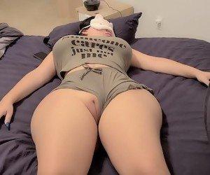 Big Booty Big Dick Porn