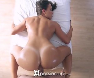 Big Bubble Booty Porn